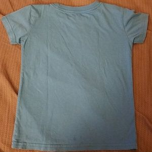 Brooklyn Industries Shirts & Tops - BROOKLYN INDUSTRIES